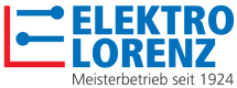 Elektro Lorenz